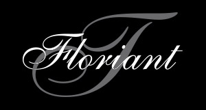 Floriant logo